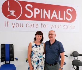 Hans en Hilde voor logo SpinaliS
